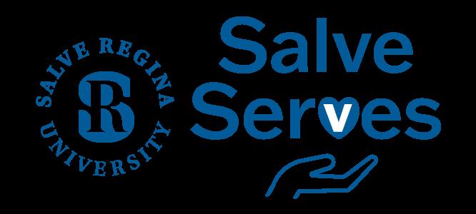 Salve Serves - Salve Regina University